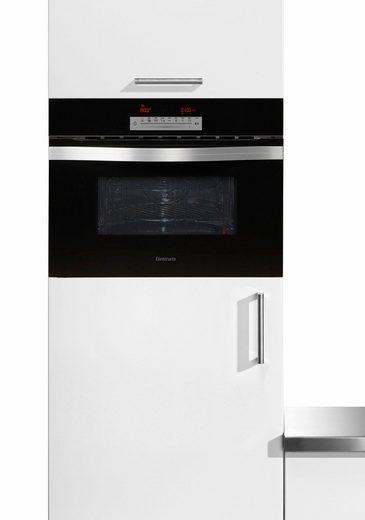 constructa backofen mit mikrowelle cc4w91860 hydrolyse mit mikrowelle online kaufen otto. Black Bedroom Furniture Sets. Home Design Ideas