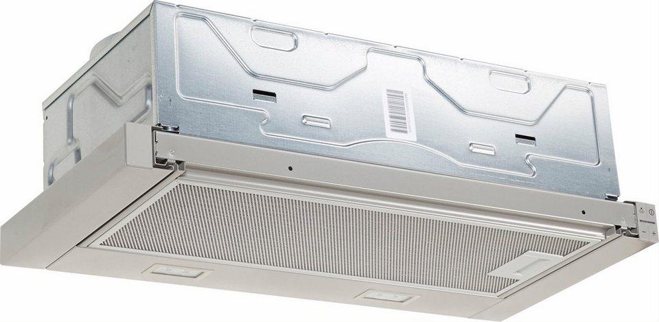 Siemens flachschirmhaube li64la530 online kaufen otto for Siemens flachschirmhaube