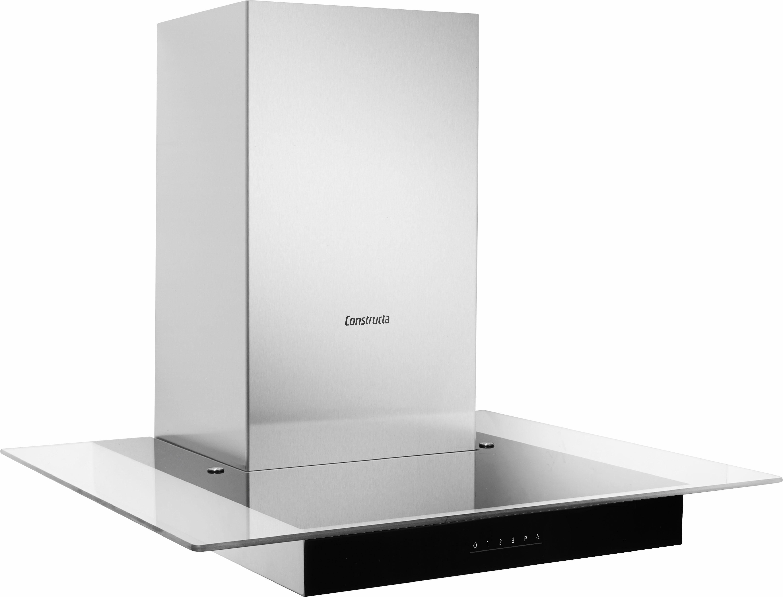 Smeg Kühlschrank Otto : Smeg kühlschrank cm hoch cm breit energieeffizienz a