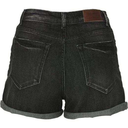 O'Neill Shorts San simeon
