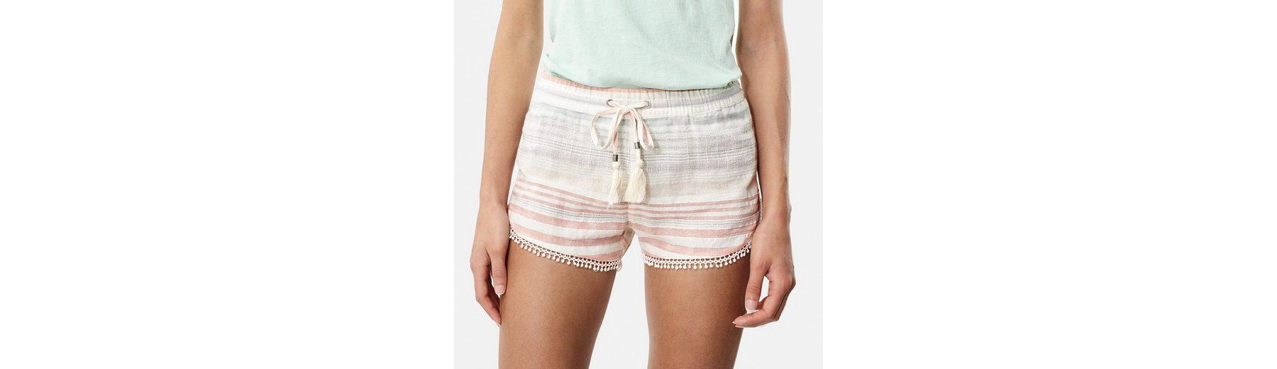 Perfekte Online-Verkauf O'Neill Shorts Jacquard lace detail Wo Kann Ich Bestellen Speichern Günstigen Preis Freies Verschiffen Nicekicks Auslassstellen Günstig Online j2gWv1Oa
