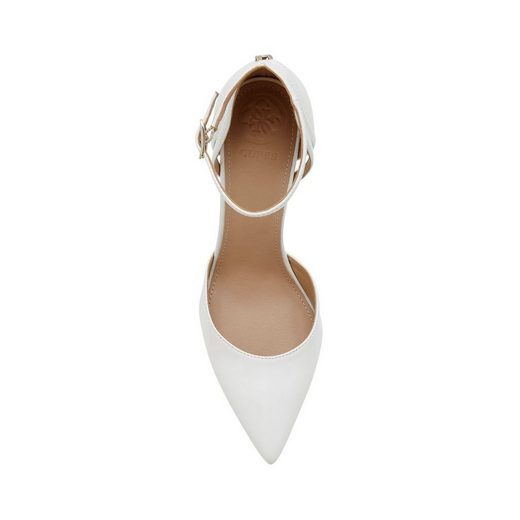 Guess PUMPS BAILEE LACK