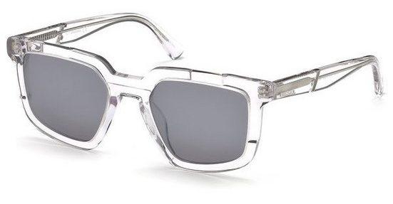 Diesel Herren Sonnenbrille »DL0271«