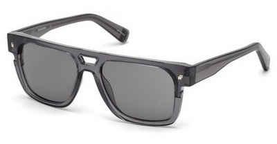 Солнцезащитные очки Dsquared2