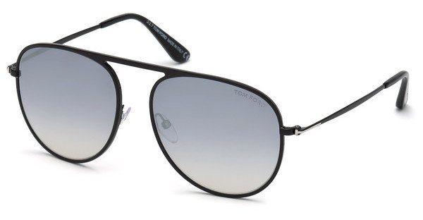 Tom Ford Sonnenbrille » FT0621«