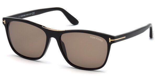Tom Ford Herren Sonnenbrille »FT0629« kaufen | OTTO