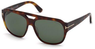 Tom Ford Sonnenbrille »FT0630«