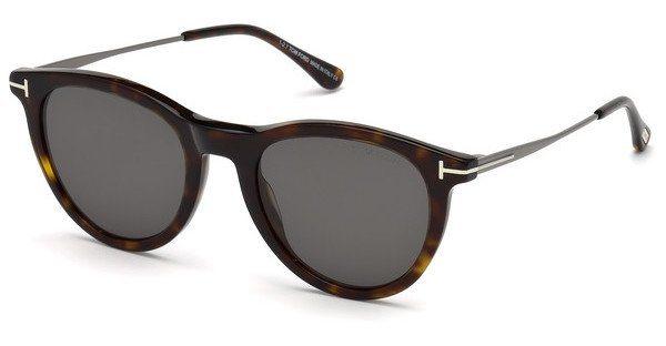Tom Ford Sonnenbrille FT0626