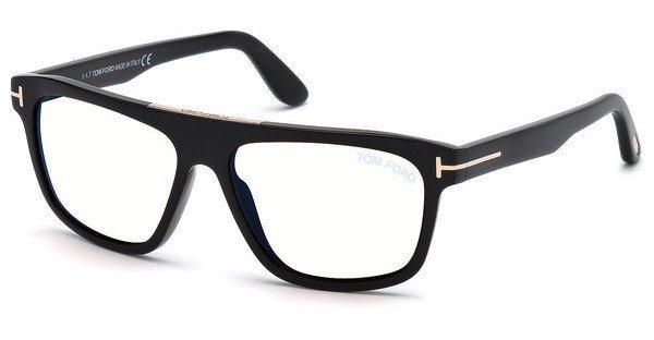 Tom Ford Herren Sonnenbrille FT0628