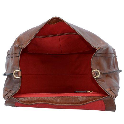 Murakami The Handtasche Leder 32 Cm Bridge 4471wx0