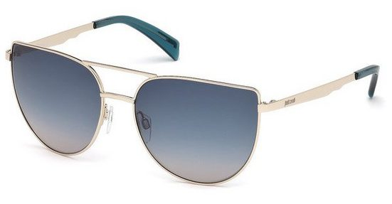 Just Cavalli Damen Sonnenbrille »JC829S«