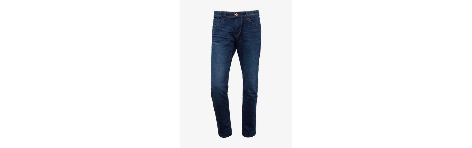 Verkauf Günstiger Preis Spielraum Wählen Eine Beste Tom Tailor 5-Pocket-Jeans Josh Regular Slim Jeans Perfekte Online-Verkauf Verkauf Geschäft PjuTg9p7Z