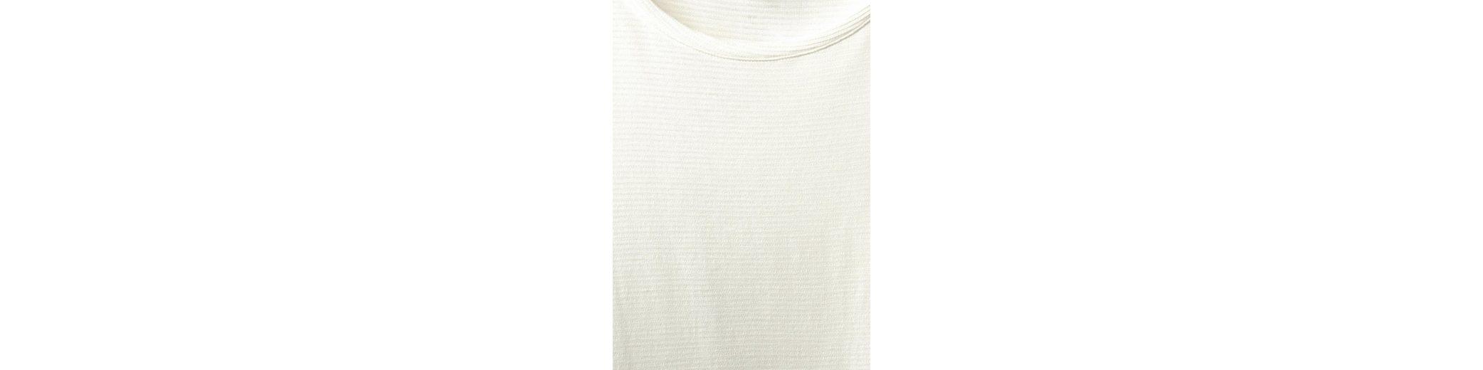 Rabatt Billigsten Rabatt Extrem Street One Streifen Struktur Shirt Billig Verkauf Offiziell Spielraum Extrem Sammlungen Günstiger Preis HRAyVPS