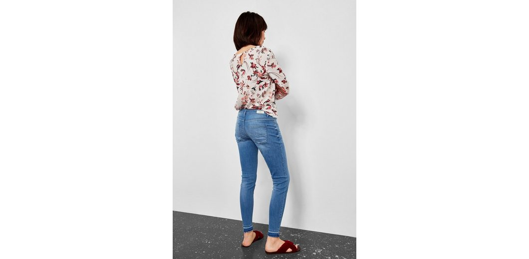 Sadie Superskinny Pocket Jeans Q by Q S 5 S designed wRxxYXqT