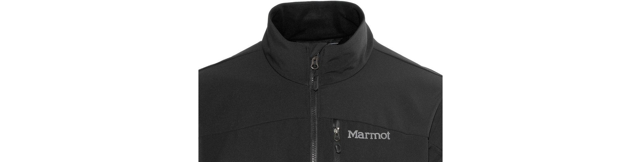 Marmot Outdoorjacke Shield Softshell Jacket Men Freie Versandrabatte Spielraum Manchester Großer Verkauf 9aq88D
