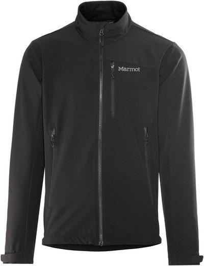 Marmot Outdoorjacke Shield Softshell Jacket Men
