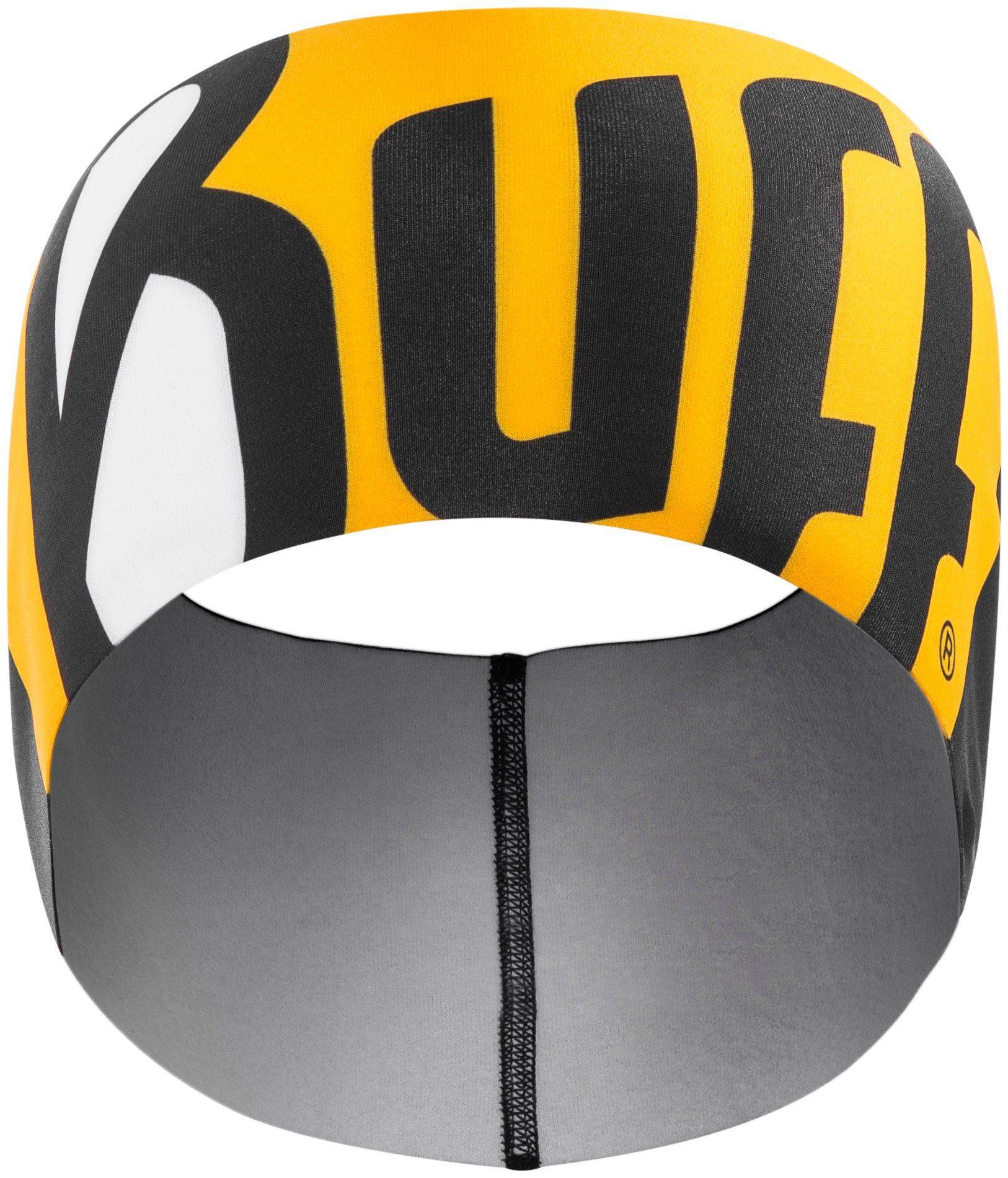 Buff Hut »Tech Fleece Headband«