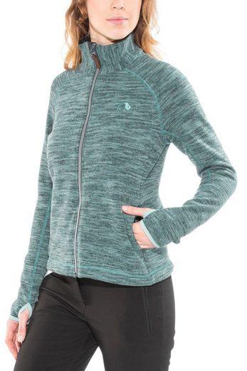 Tatonka Outdoorjacke Joskin Jacket Women