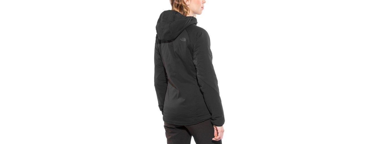 The North Face Outdoorjacke Ventrix Hoodie Jacket Women Verkauf Online-Shop HSFktSZ7