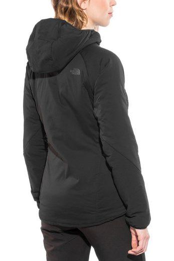 The North Face Outdoorjacke Ventrix Hoodie Jacket Women