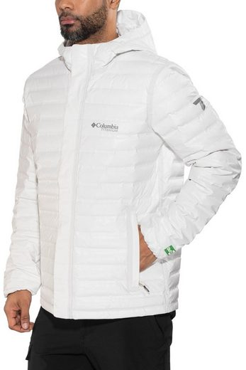 Columbia Outdoorjacke OutDry Ex Eco Down Jacket Men