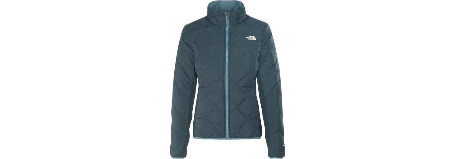 The North Face Outdoorjacke Peakfrontier Zip-In Reversible Down Jacket Women Neuer Stil Günstig Kaufen 2018 Rabatt Niedrigen Preis Versandgebühr HaVZjUkHmM