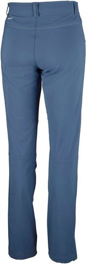 Columbia Hose Peak to Point Pants Women Regular