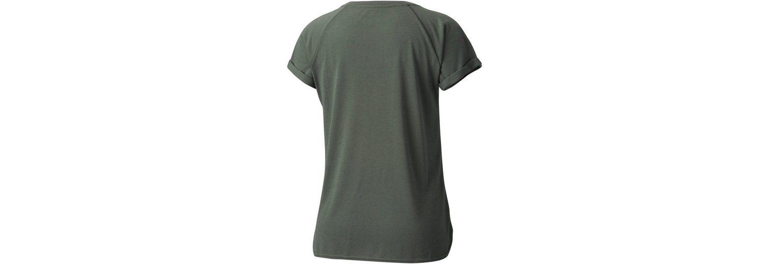 2018 Neue Columbia T-Shirt Trail Shaker SS Shirt Women Freies Verschiffen Der Niedrige Preis Einkaufen Genießen Billig Bester Verkauf 100% Authentisch Zu Verkaufen 67VU0Y