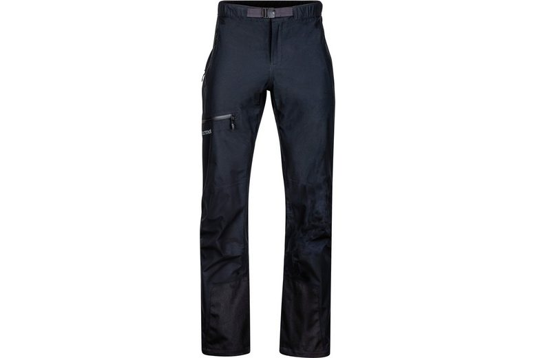 Marmot Outdoorhose Red Star Pants Men Billig Billig 5voEy