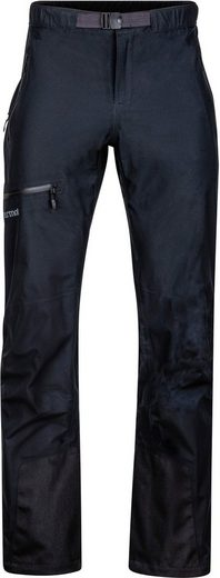 Marmot Outdoorhose Red Star Pants Men