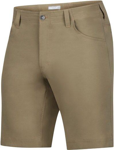 Marmot Hose Syncline Shorts Men
