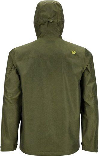 Marmot Outdoorjacke Phoenix Jacket Men
