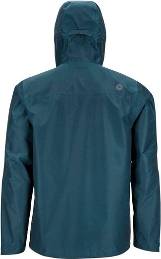 Marmot Outdoorjacke Phoenix Jacket Men