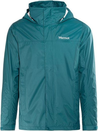 Marmot Outdoorjacke PreCip Jacket Men