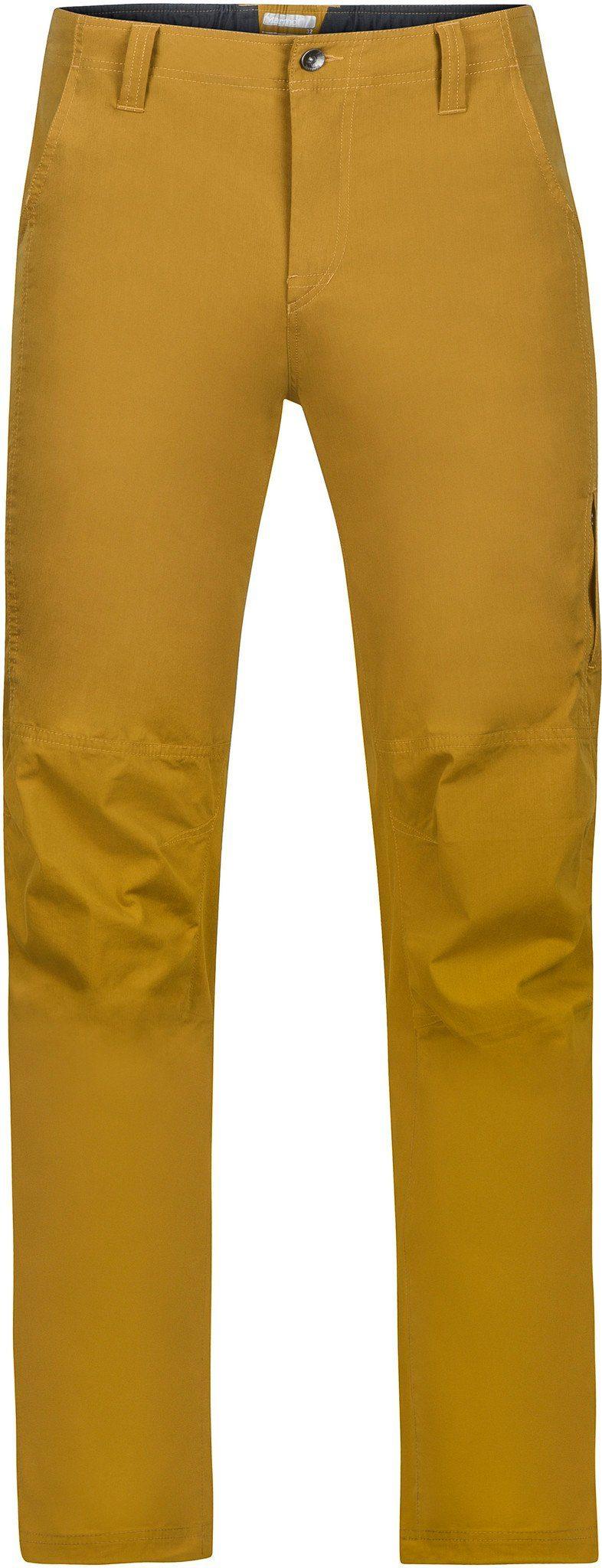 Marmot Outdoorhose »Durango Pants Men«