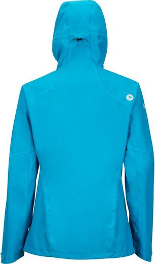 Marmot Outdoorjacke Eclipse Jacket Women