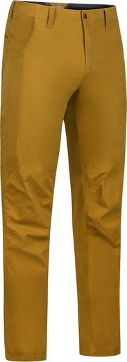 Marmot Outdoorhose Durango Pants Men