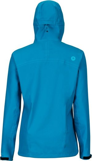 Marmot Outdoorjacke Phoenix Jacket Women