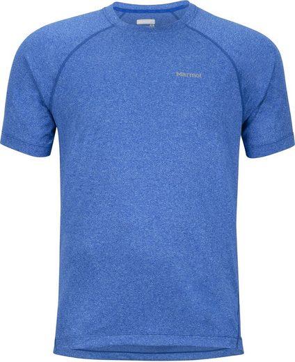 Marmot T-Shirt Accelerate SS Shirt Men