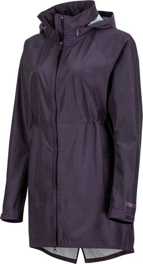 Marmot Outdoorjacke Celeste Jacket Women