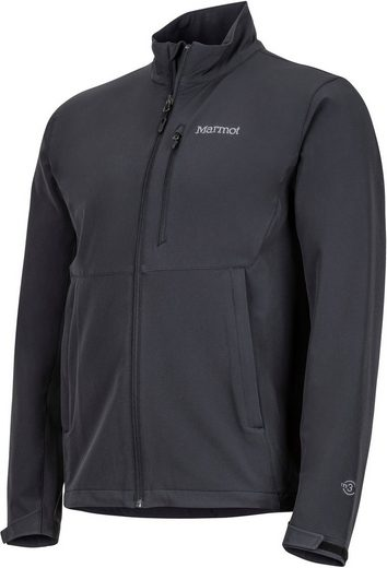 Marmot Outdoorjacke Estes Ii Jacket Men