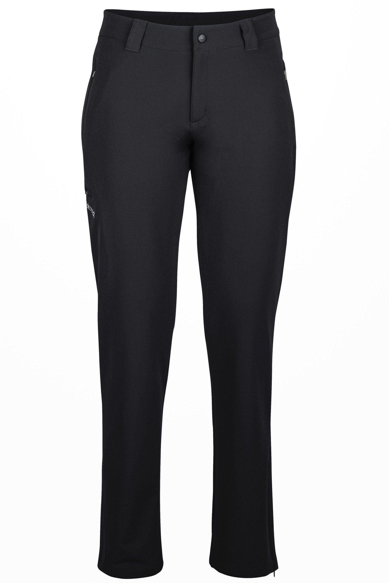 Marmot Hose »Scree Pants Long Women«