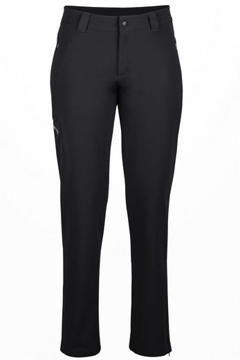 Marmot Hose Scree Pants Long Women