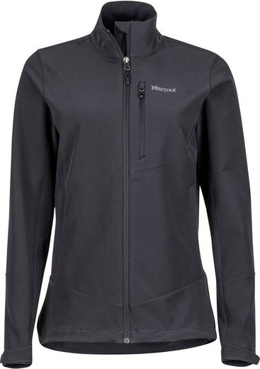 Marmot Outdoorjacke Estes II Jacket Women