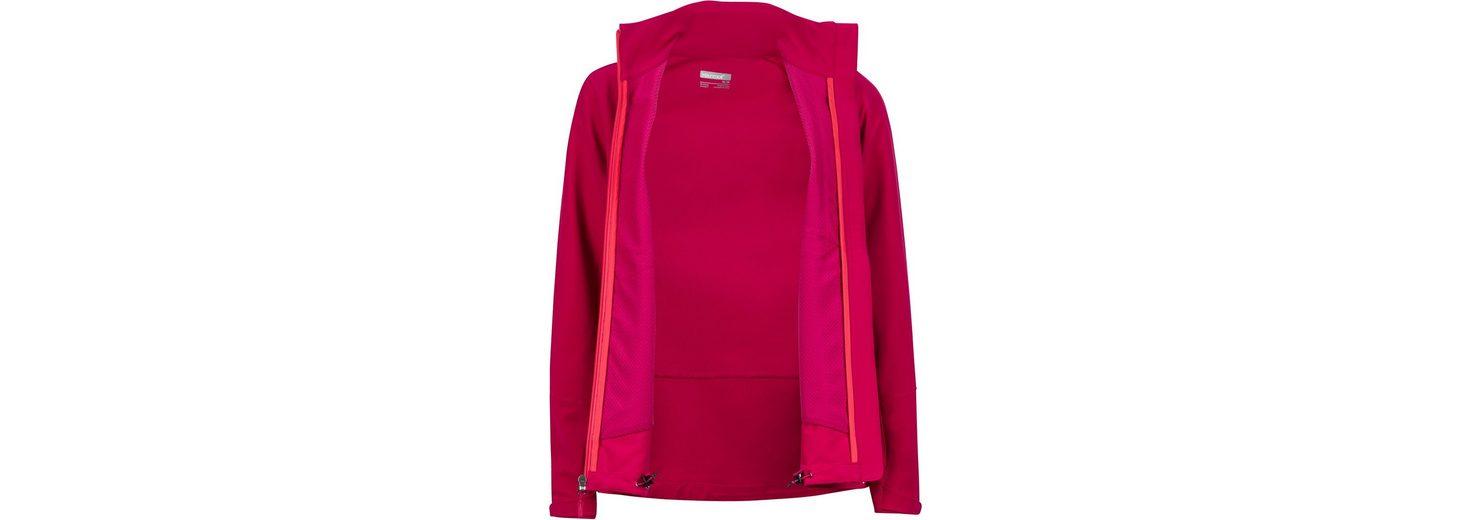 Marmot Outdoorjacke Estes II Jacket Women Auf Der Suche Nach Sie Günstig Online Authentisch vw9SXGlGgs