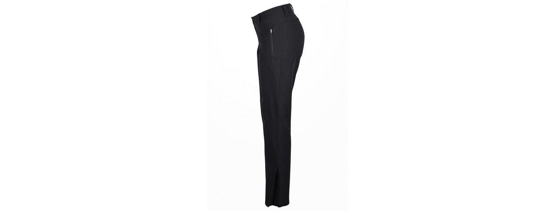 Marmot Hose Scree Pants Long Women Großhandel Qualität Wirklich Billig Online TMqAc6aQ