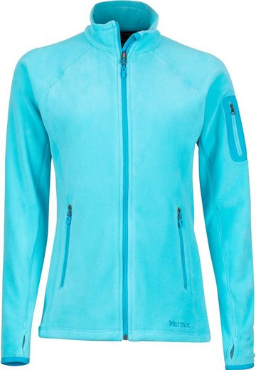 Marmot Outdoorjacke Flashpoint Jacket Women