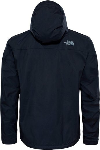 The North Face Outdoorjacke Venture 2 Jacket Men
