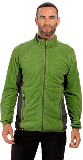 Regatta Outdoorjacke Mons III Fleece Jacket Men