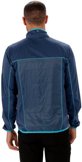 Regatta Outdoorjacke Walson Hybrid Softshell Jacket Men